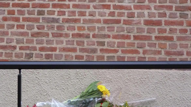 В памет на Васил Левски – 19 февруари