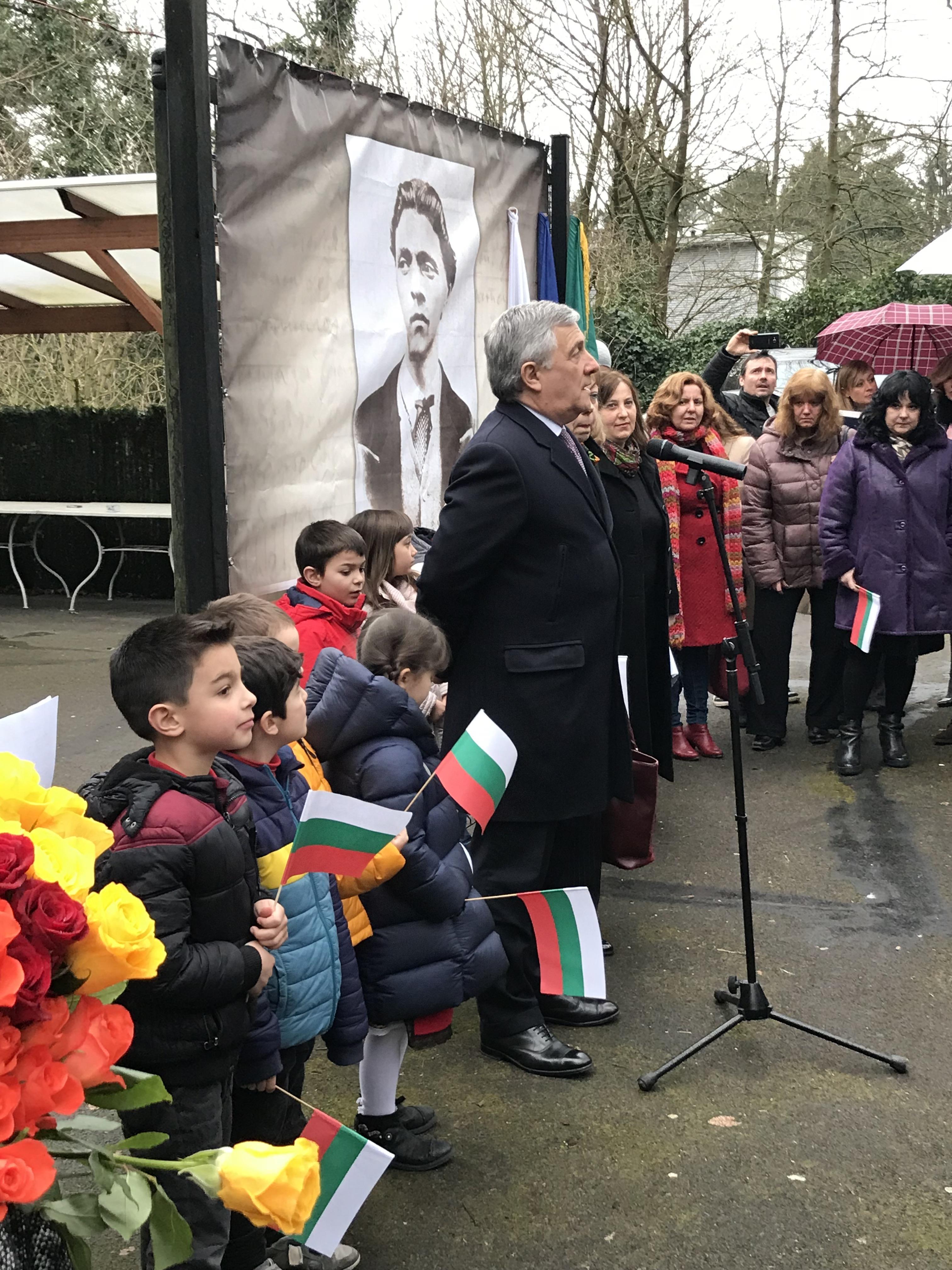 A. Tajani 2 IMG_2745