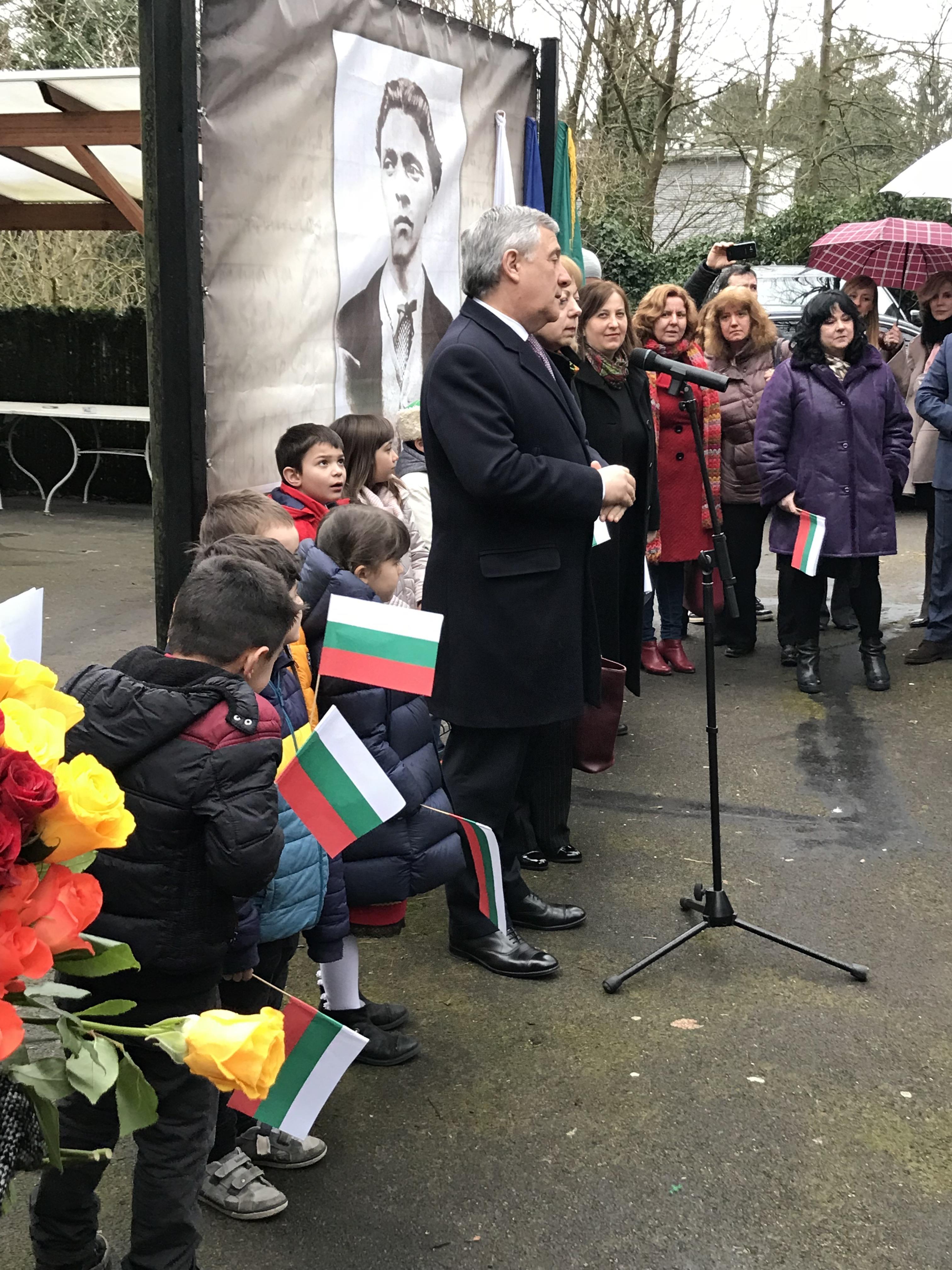 A. Tajani govori IMG_2744