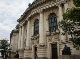 Възможности за обучение в държавни висши училища на българи, живеещи в чужбина