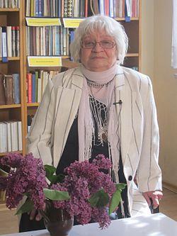 """Коледен подарък от авторката на книгата """"Приказки до безкрай"""", г-жа Кина Къдрева"""