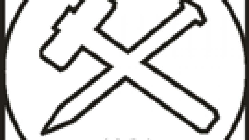 """Молба за помощ от името на професионална гимназия по каменообработване с.Кунино (до гр.Враца) и Зидарокаменоделски еснаф """"Възраждане"""""""