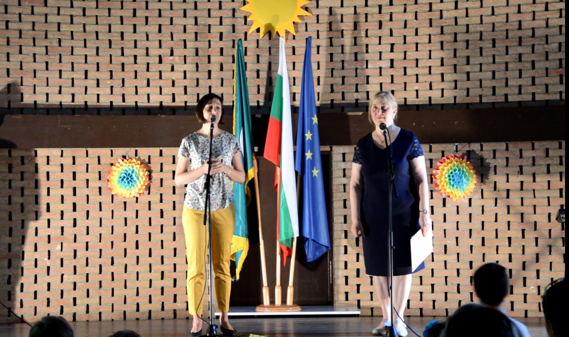 v. naydenova i r. balabanova
