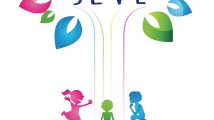 """Предлагаме СИП Кръжок по """"Изкуство и Философия"""" за деца от 6 до 14 години, ръководител г-жа Мария Карагьозова"""