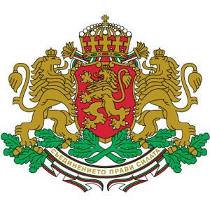 Приветствие на министъра на образованието – г-н Красимир Вълчев по случай 24 май
