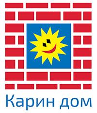 """Събитие """"Карин Дом"""" – представяне на книга в ПП на България в ЕС на 5.12.2019г. от 18:00 ч."""