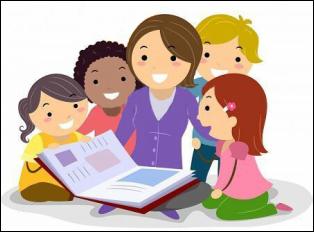 Курс по български език за възрастни – Cours de bulgare pour adultes, niveau A1