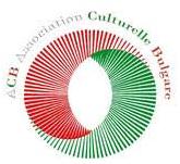 Предстоящи онлайн събития в канала на БКА